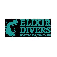 Eixir Divers