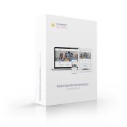 Balík: Medzinárodná prezentácia