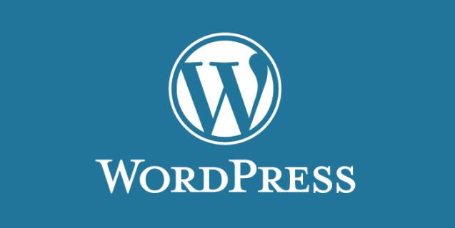 10 dôvodov, prečo by vaša web stránka mala byť postavená na systéme WordPress