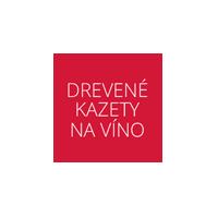 Kazety na vino